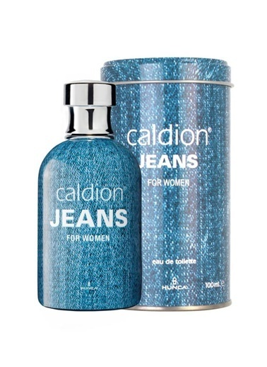 Caldion Parfüm Renksiz